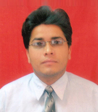 Tulasi Ram Pahadi